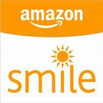 amazon smile icon