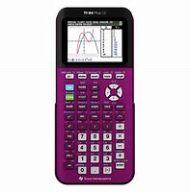 T4 Calculator